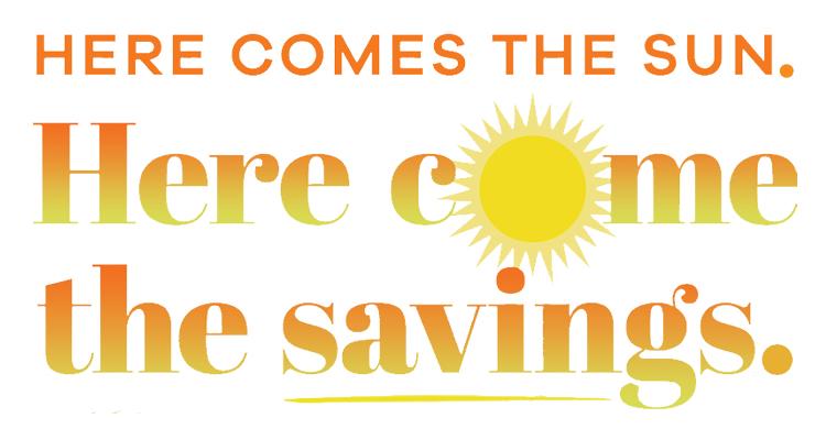 solar-banner-float-mobileNJR Home Services
